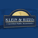 Klein And Rizzo CPAs Inc