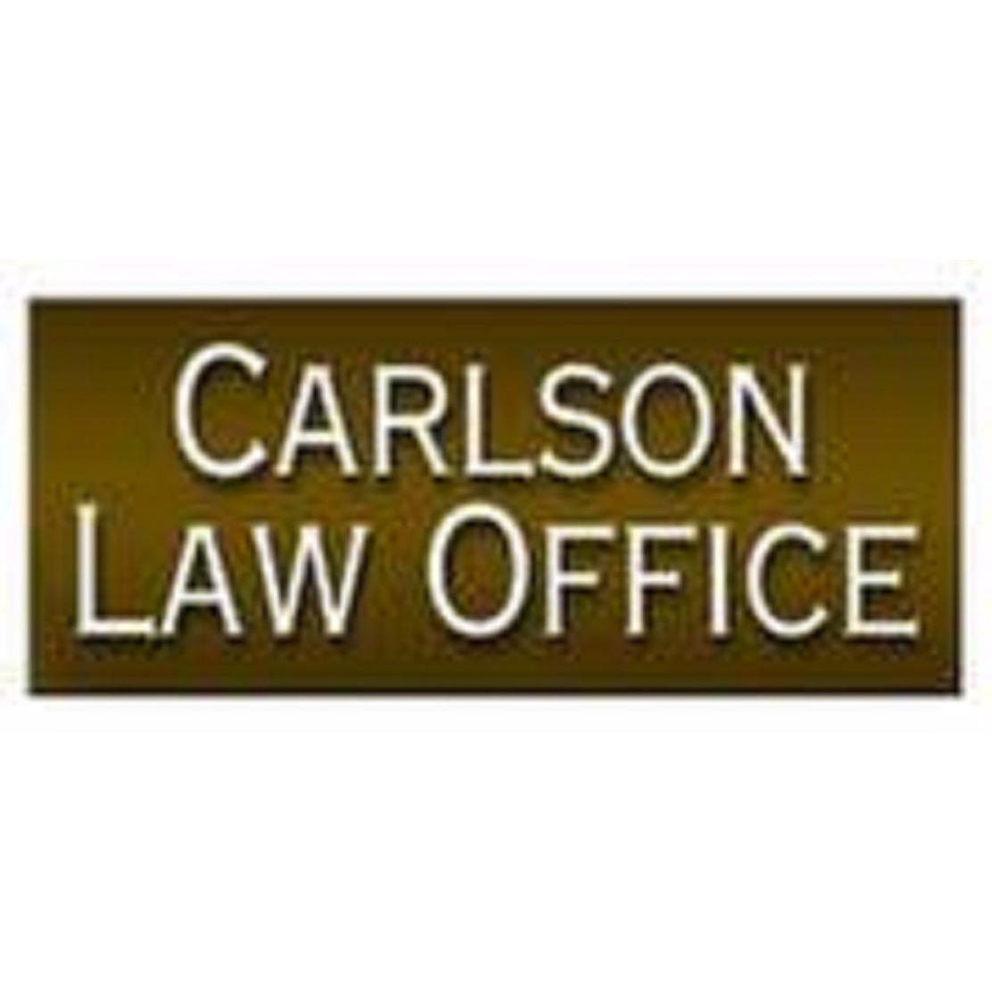 Carlson Law Office image 0