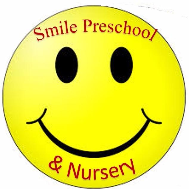 Smile Preschool and Nursery