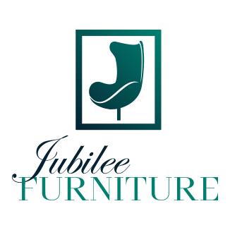 Jubilee Furniture In Las Vegas Nv 89102 Citysearch