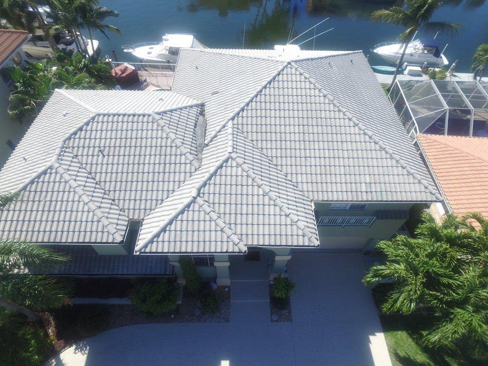Florida State Restoration Services image 9
