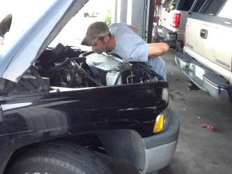 H & H Radiator & AC Repair image 2