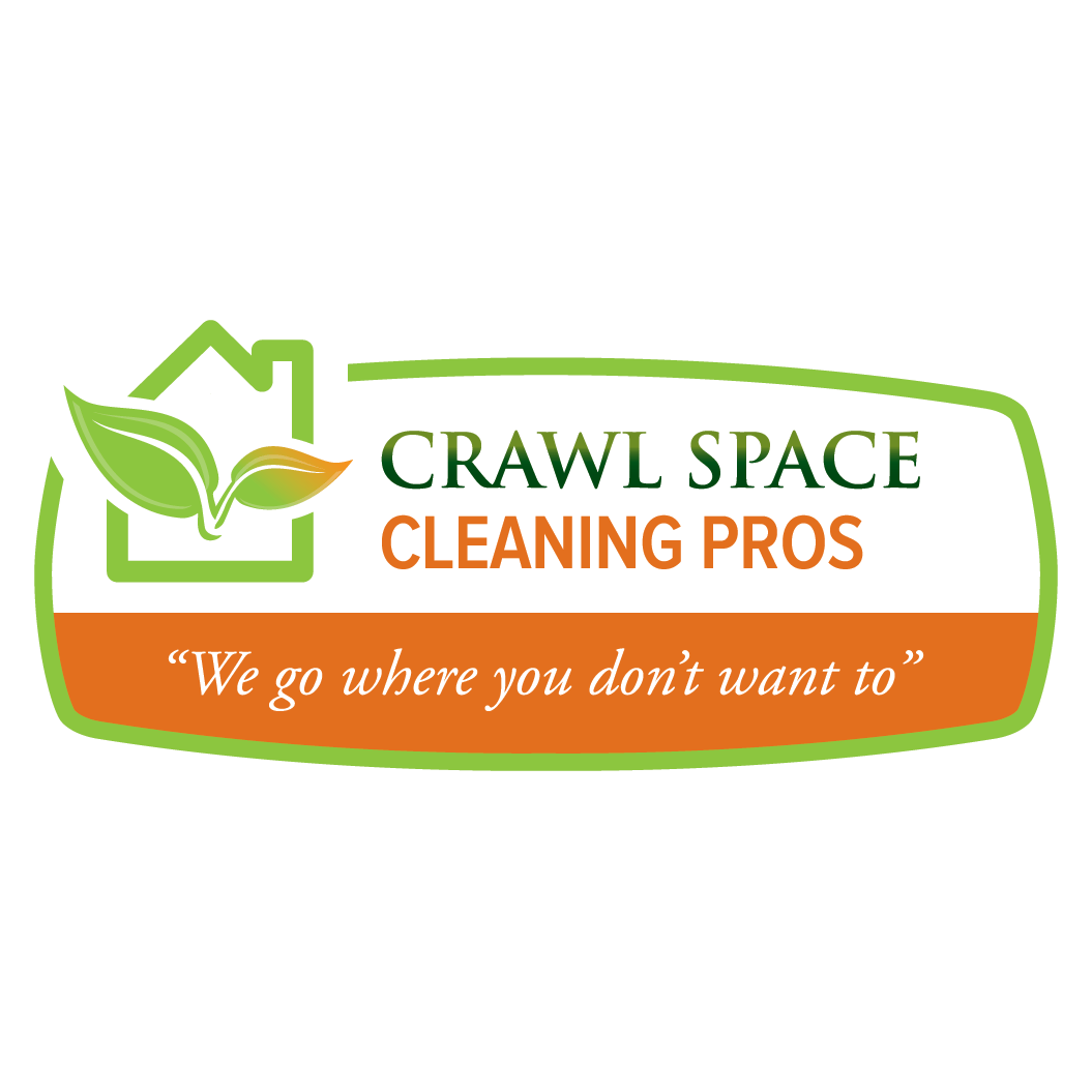 Crawl Space Cleaning Pros