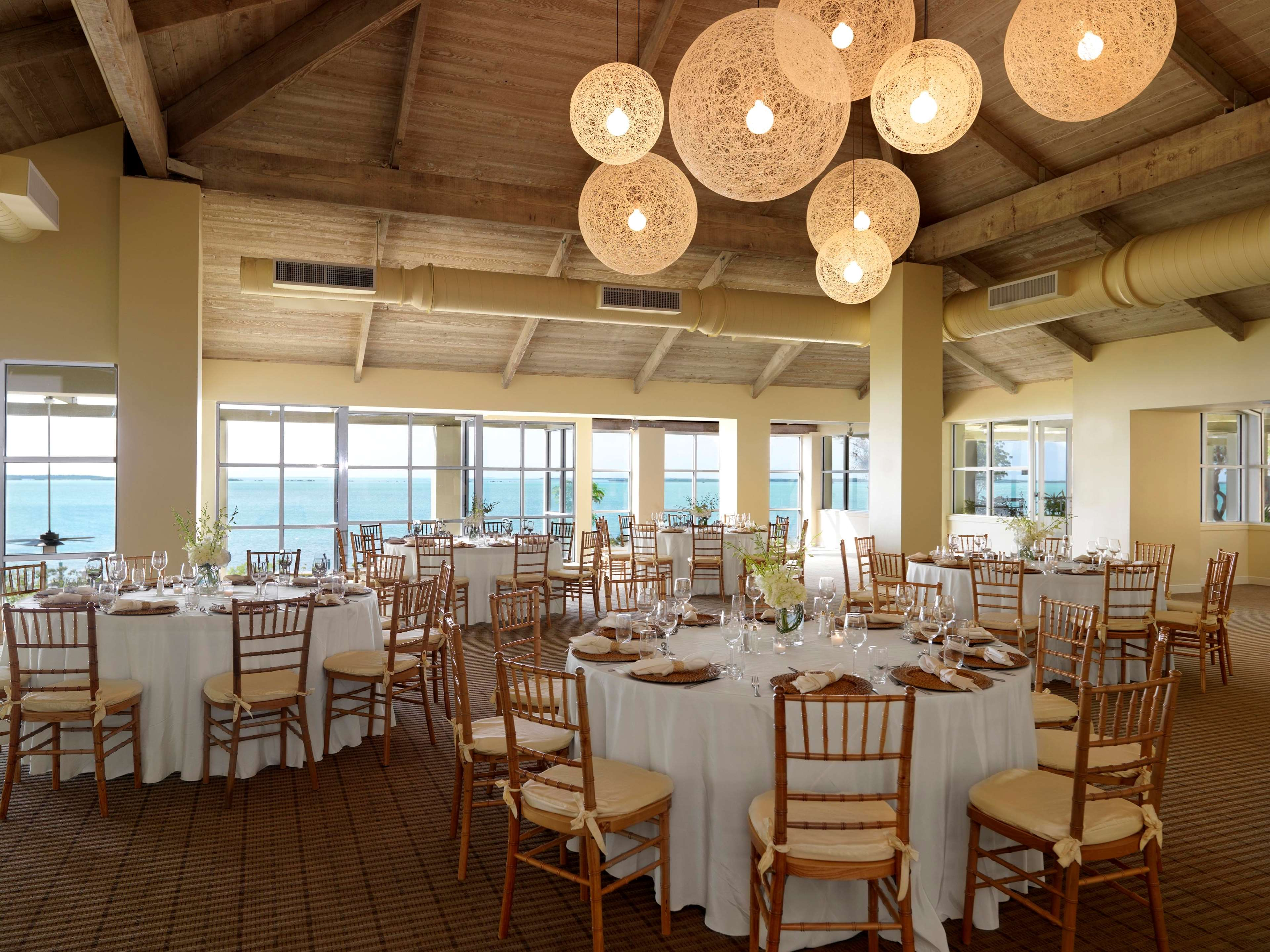 Hilton Key Largo Resort image 26