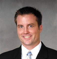 Brian Grote - Ameriprise Financial Services, Inc. image 0