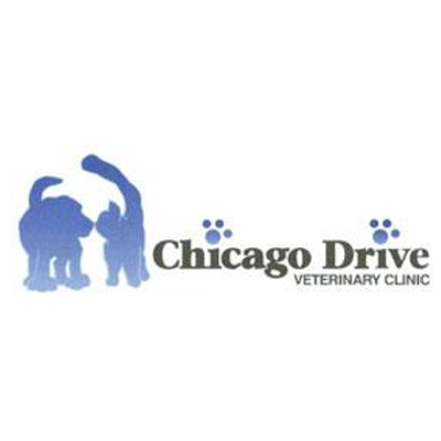Chicago Drive Veterinary Clinic