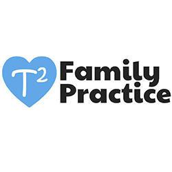 T2 Family Practice