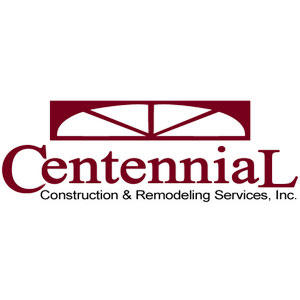 Centennial Construction & Remodeling Services, Inc. image 12