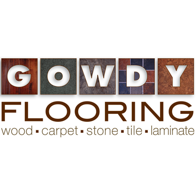 Gowdy Flooring image 5
