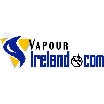 Vapour Ireland