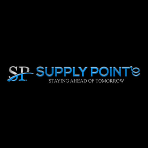 SUPPLY POINTe Cincinnati image 0