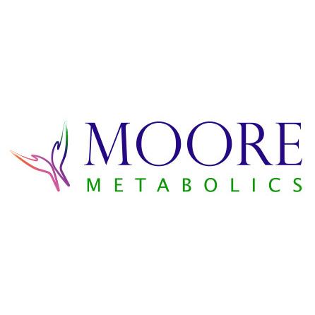 Moore Metabolics