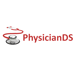 Physician Delivery Systems a Global OnDemand Company image 0