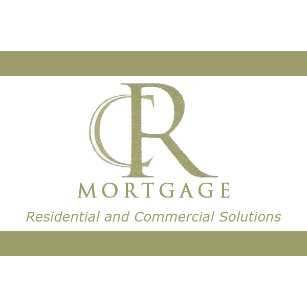 C R Mortgage Solutions