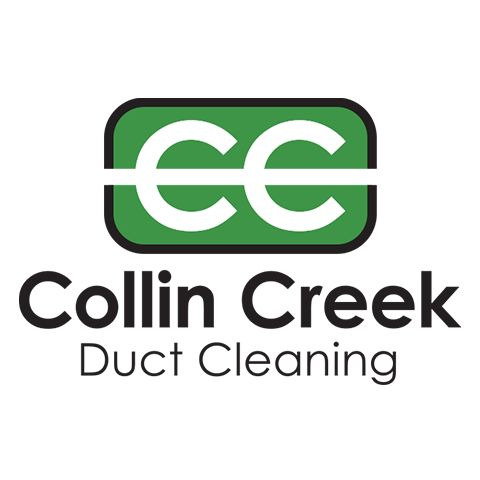 Collin Creek Duct Cleaning