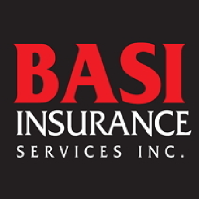 Basi Insurance Services Inc.