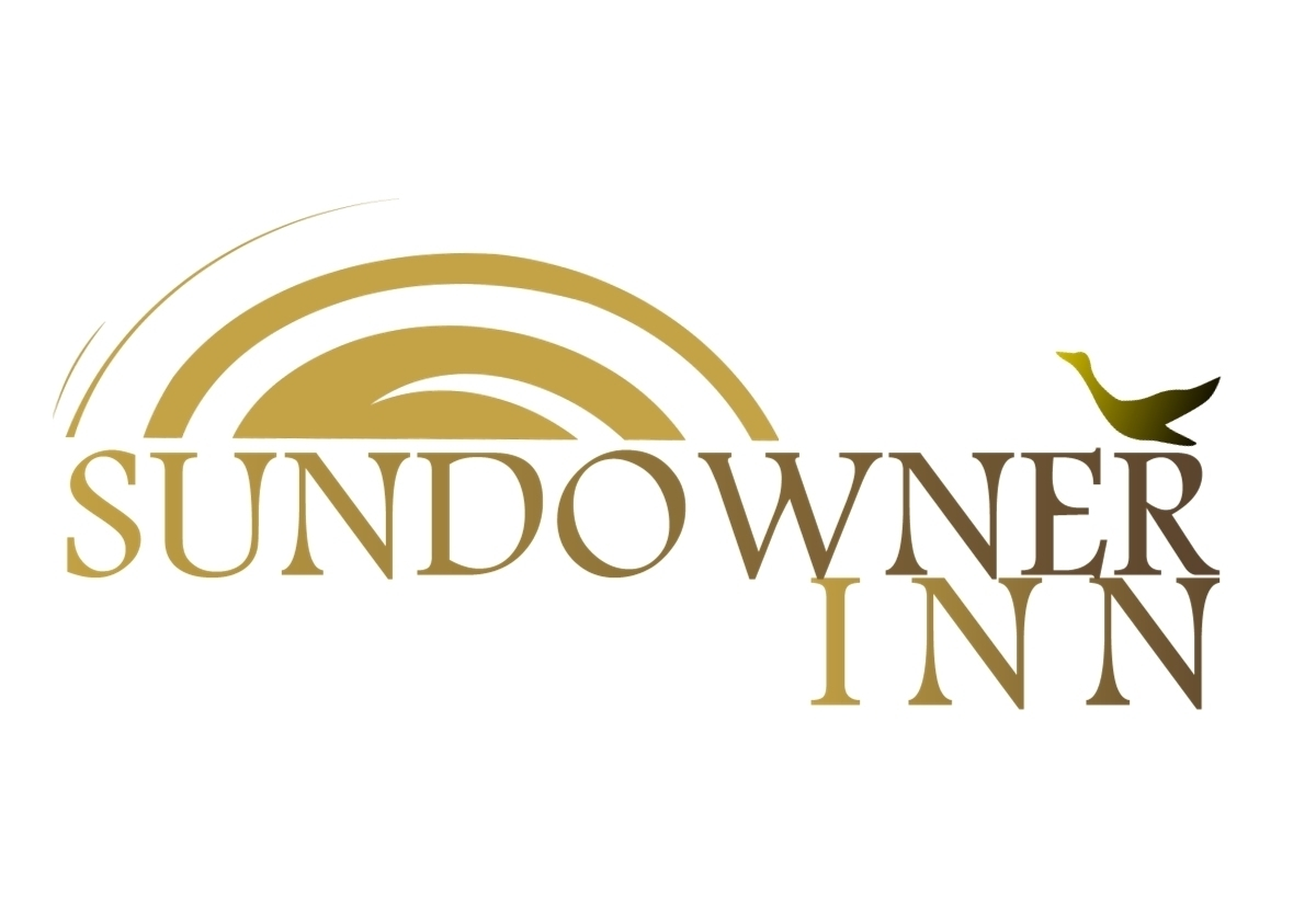 Sundowner Inn in Edson