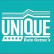 Unique Rain Gutters
