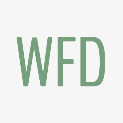 Westwood Family Dental
