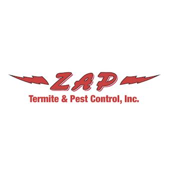 Zap Termite & Pest Control, Inc. - Orangevale, CA - Pest & Animal Control