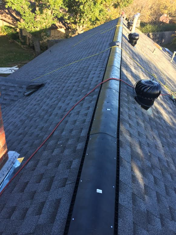 Torres Roofing image 27