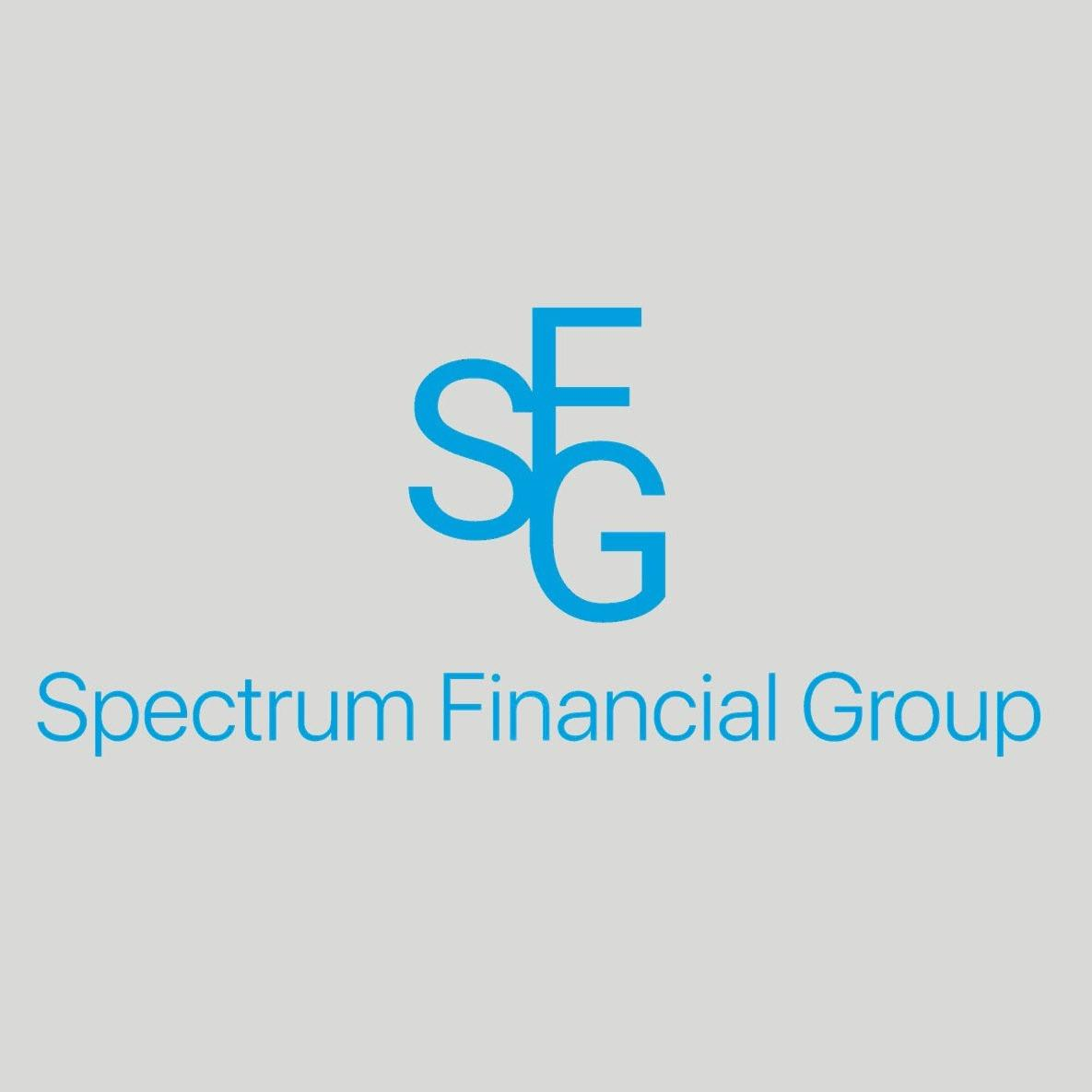 Spectrum Financial Group