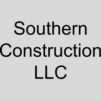 Southern Construction LLC image 6