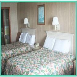 Sea Foam Motel image 4