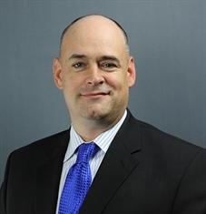 Thomas Pelley - Ameriprise Financial Services, Inc. image 0