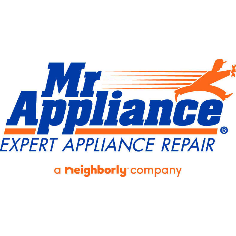 Mr Appliance of Ashland and Mansfield image 5