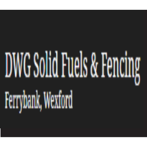 DWG Solid Fuels & Fencing