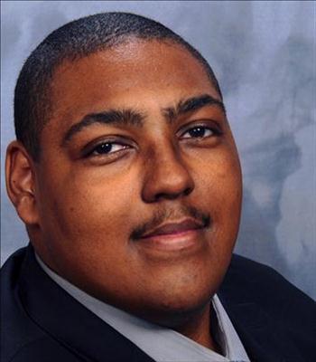 Allstate Insurance Agent: Jeremy Yancey image 0