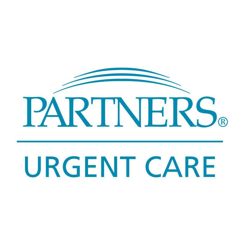 Partners Urgent Care - Brookline