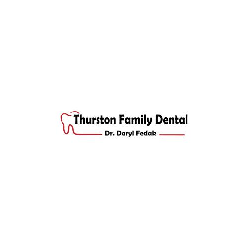 Thurston Family Dental