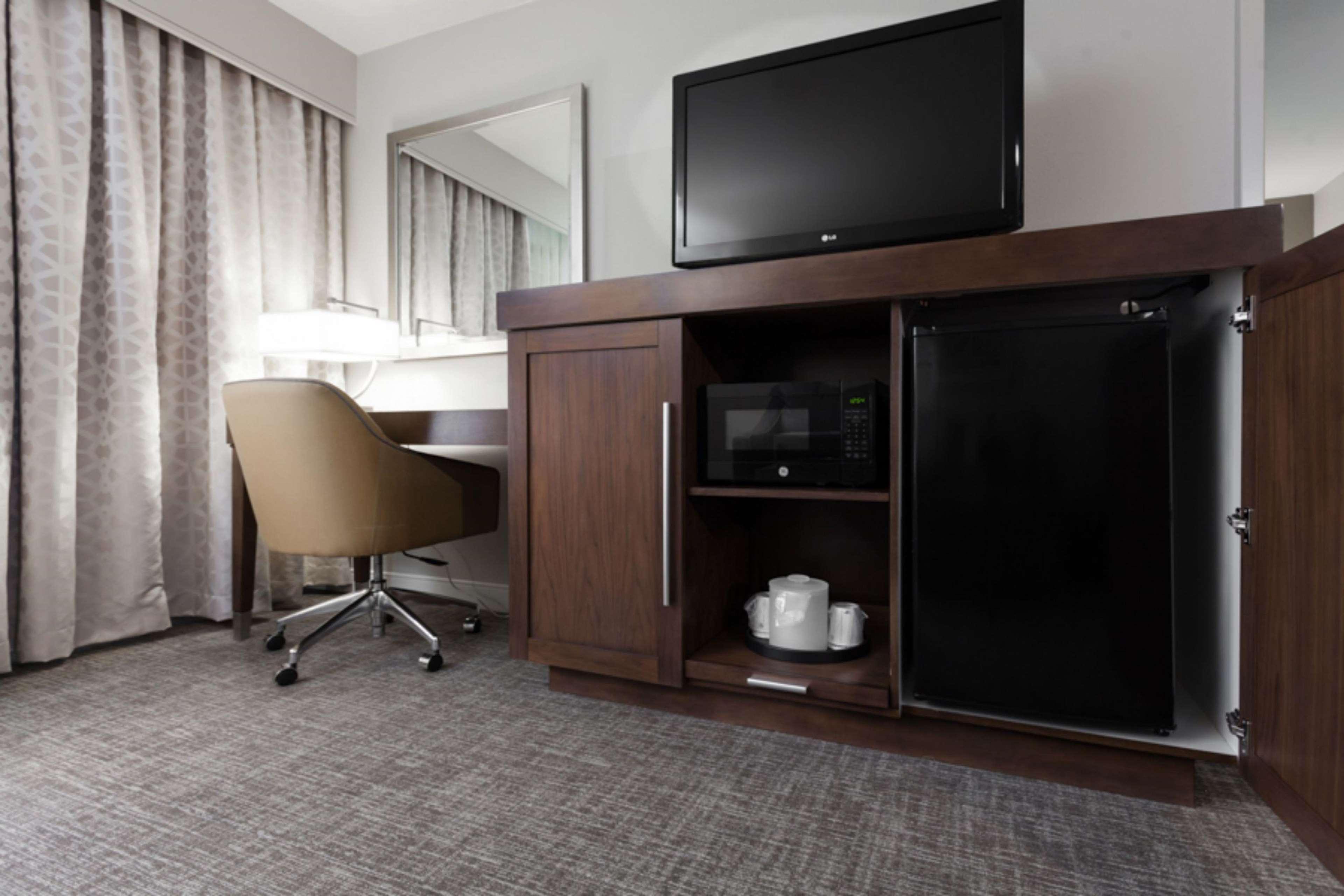 Hampton Inn & Suites Dallas-DFW Airport North-Grapevine in Grapevine, TX, photo #28
