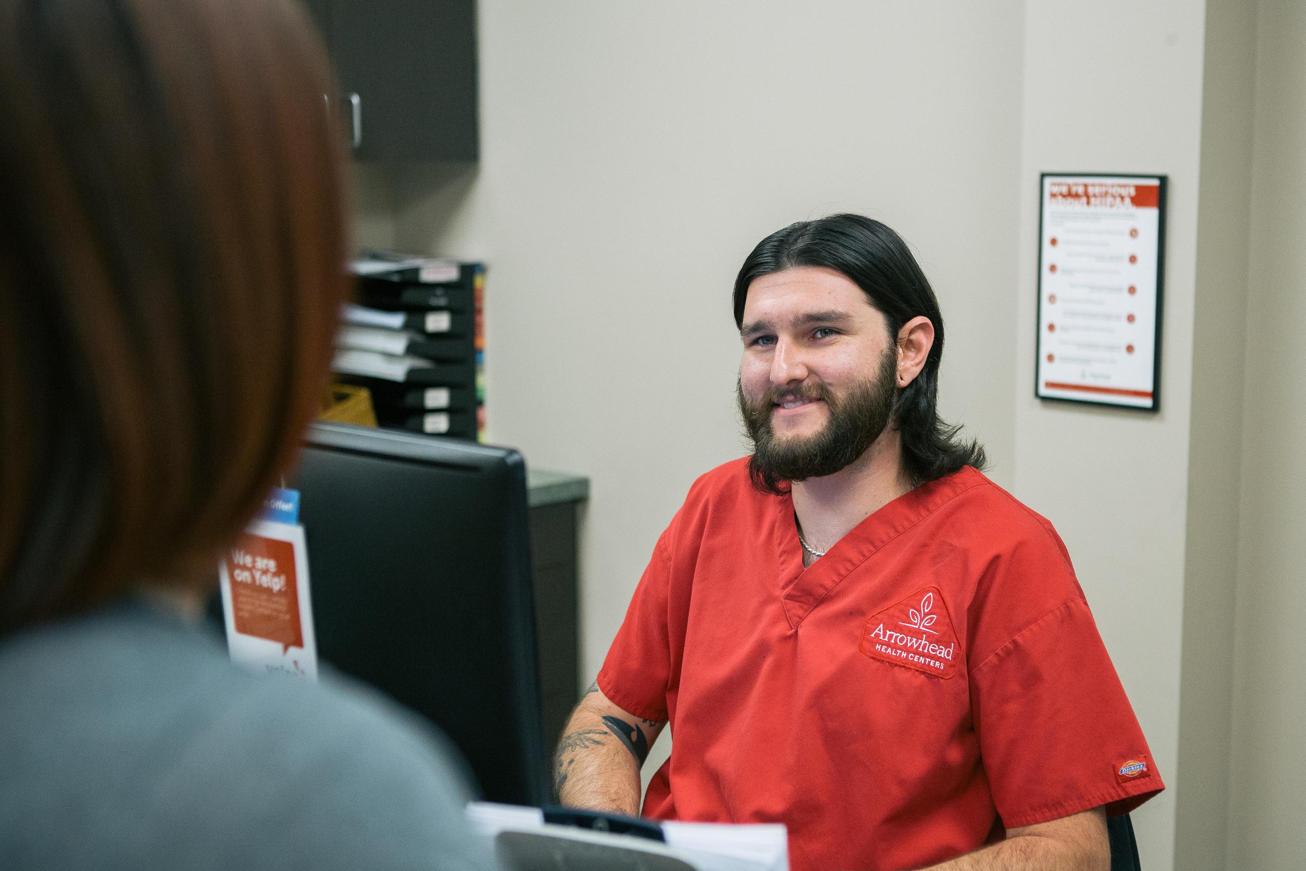 Arrowhead Health Centers image 5