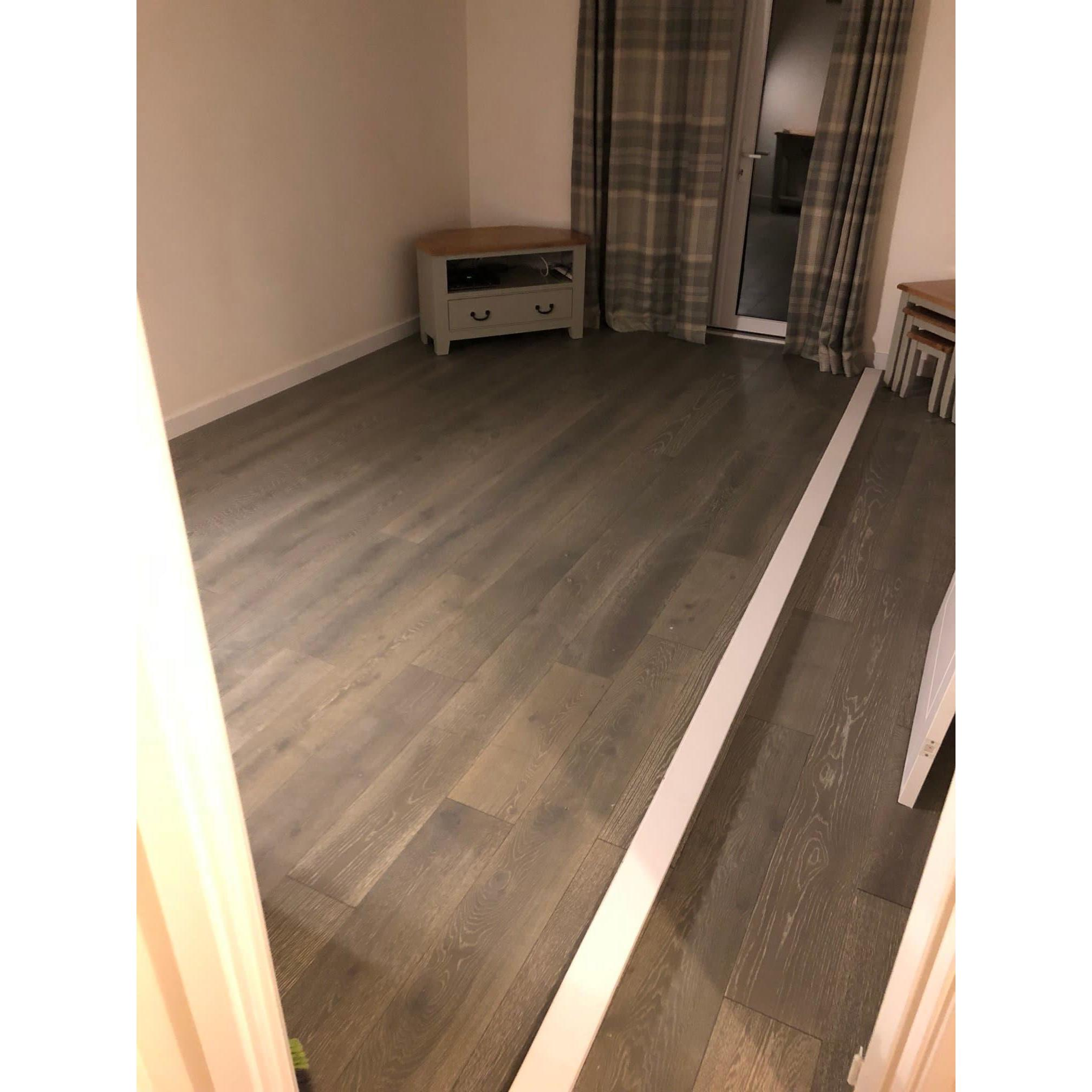 information a our feel mainland installation flooring gallery authentic about floors to inc call more lower give for us free services floor