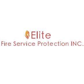 Elite Fire Service Protection, Inc.