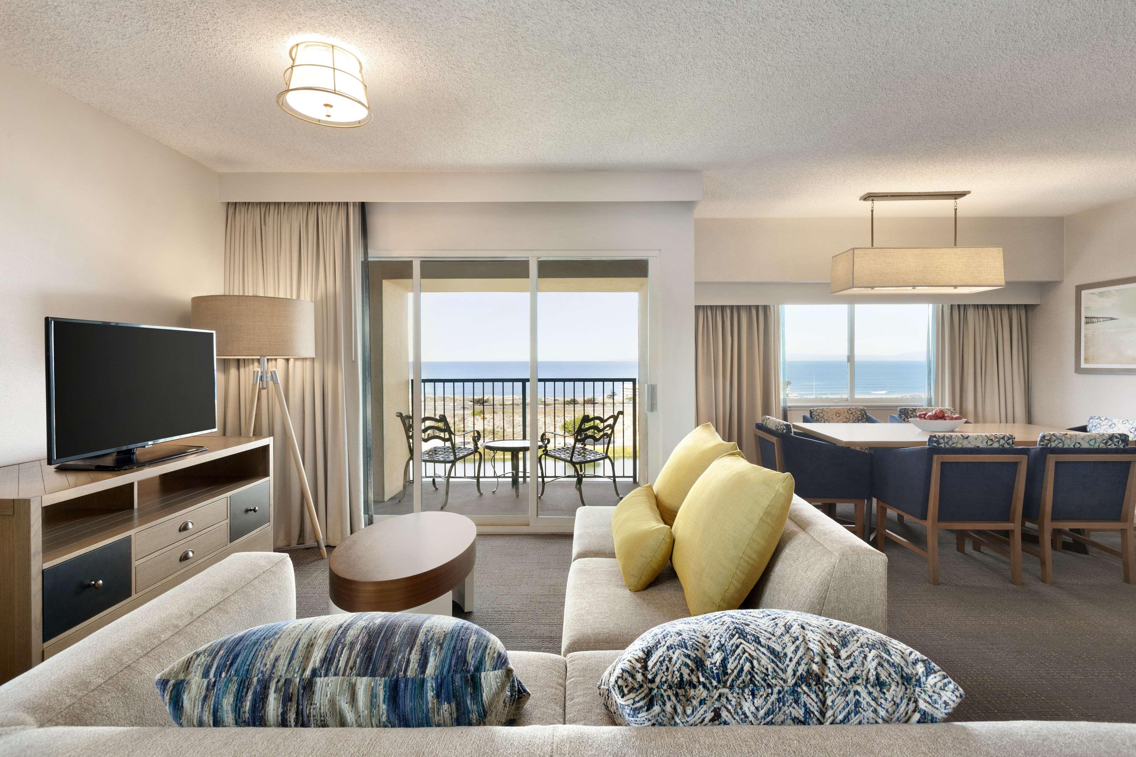 Embassy Suites by Hilton Monterey Bay Seaside in Seaside, CA, photo #26