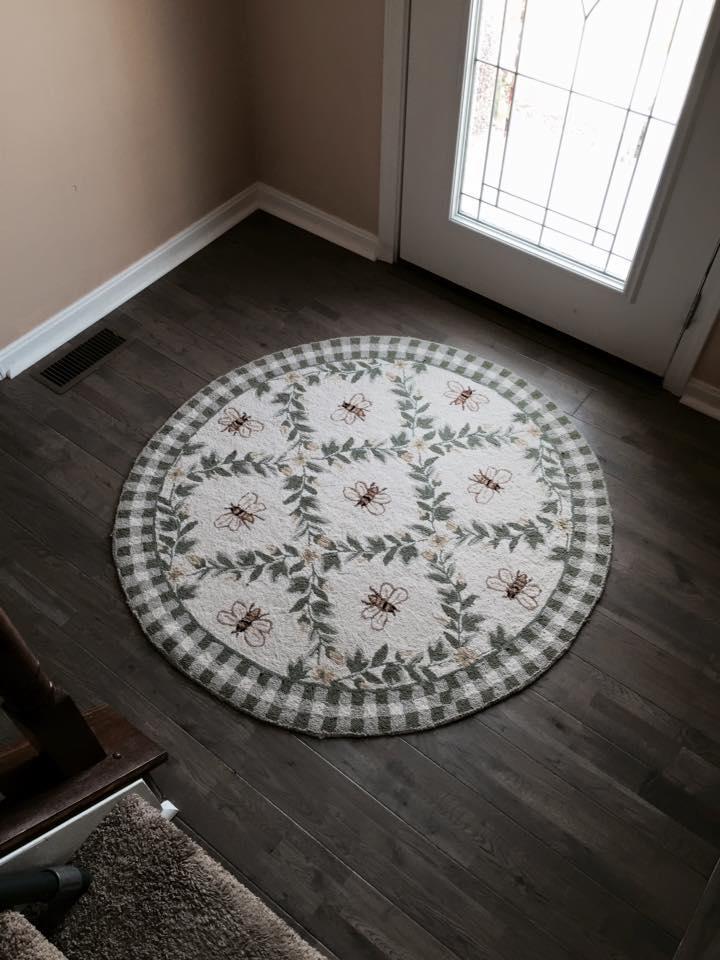 Quality Floor Design image 4