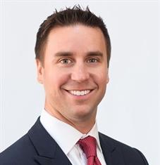 James Johnson - Ameriprise Financial Services, Inc. image 0