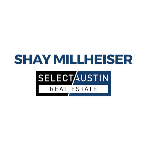 Shay Millheiser - Kuper Sotheby's International Realty