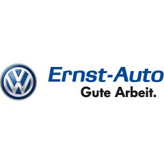 Autohaus Willy Ernst GmbH