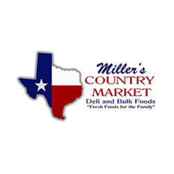 Miller's Country Market image 0