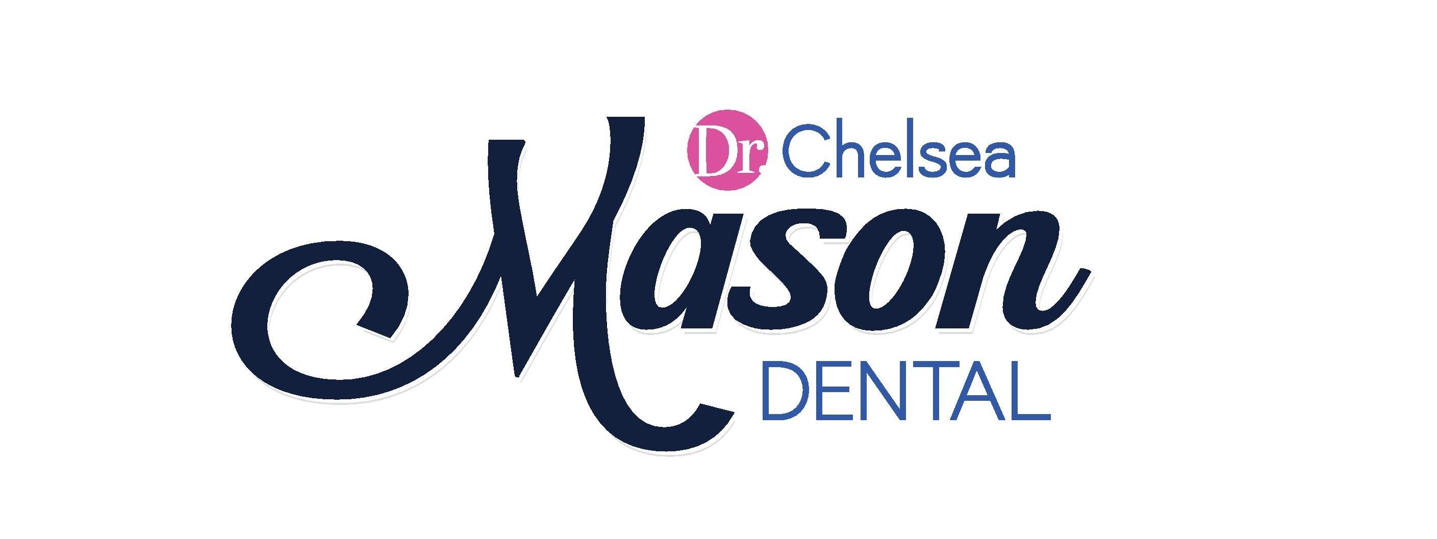 Dr. Chelsea Mason Dental image 0