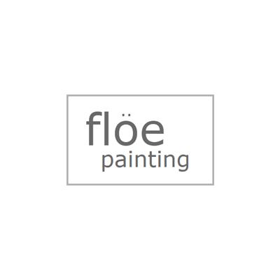 FlöE Painting