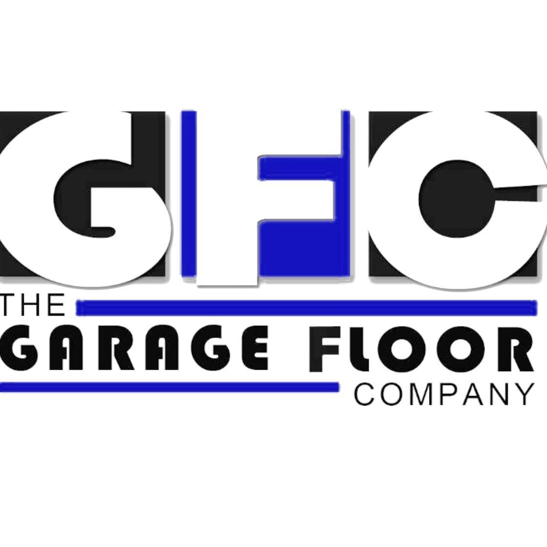 The Garage Floor Company Omaha