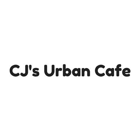 CJ's Urban Cafe