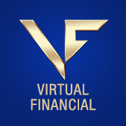Virtual Financial