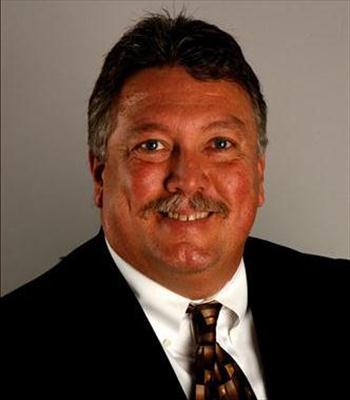 Allstate Insurance: Steve Waters